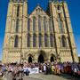 Ripon-Cathedral